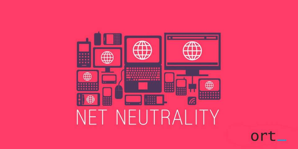 Do this before April 24th, 2015 to Save Internet in India !!!