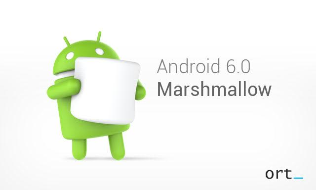 Everything you need to know about Android 6.0