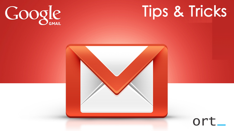 8 WAYS TO CHANGE THE WAY YOU USE GMAIL.