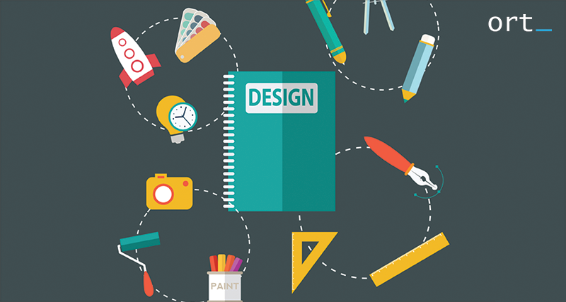 Graphic Design – The gamer changer for 2016